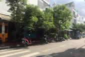 Bán nhà mặt tiền 12m đường Dân Chủ, P. Tân Thành, DT 4x15m, nhà 3 tấm mới đẹp. Khu dân cư cao cấp