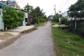 Bán gấp lô đất đường Hòa Bình 4, Xã An Hòa, Huyện Trảng Bàng, Tây Ninh, DT 1569m2, 7.5 tỷ (30*50m)