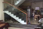 Bán nhà 4 mê mặt tiền đường An Thượng 37 sát Đường Đổ Bá phường Mỹ An quận Ngủ Hành Sơn Đà Nẵng