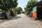 Bán đất lô góc mặt đường xóm 5 Đông Dư, diện tích 41m2, đường nhựa có vỉa hè
