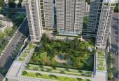 Cần bán căn góc 2PN block M, 78m2, tầng trung, chênh 277 triệu, bao thuế phí - 0901.900.639