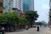 Chính chủ bán nhà 200m2 mặt phố Bạch Mai, Hai Bà Trưng giá 54 tỷ, LH: Em Cúc 0768940000