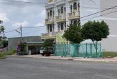 Bán đất dự án Lavender City, SH riêng, thổ cư giá chỉ 740 tr