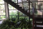 Bán siêu biệt thự hai mặt tiền trước và sau tại Thảo Điền, 775m2, giá 78 tỷ. LH: 0907661916