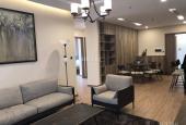 Cho thuê căn hộ ở MIPEC Tower, căn 2 PN, có diện tích 104m2, nội thất đầy đủ, giá 14 tr/tháng