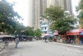 Chủ đất gửi bán đất ĐG Mậu Lương, Hà Đông chỉ từ 57 - 88tr/m2 Tây Tứ Trạch. LH: 0962994492