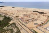 Đất nền ven Biển Quy Nhơn – Nhơn Hội New City PK2 , thích hợp đầu tư và kinh doanh lâu dài