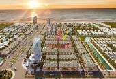 Bán đất tại Đường 10, Phường Điện Biên, Ba Đình, Hà Nội, diện tích 158m2, giá 48 triệu/m2