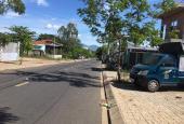 Bán đất tại đường Tôn Đản, Phường Hòa Thọ Tây, Cẩm Lệ, Đà Nẵng, diện tích 80m2
