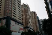 Nhà ngõ 114 Vũ Trọng Phụng, Thanh Xuân 50m, MT 4.5m, 5 tầng mới, ô tô đỗ, 50m ra mặt phố