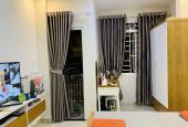 Chính chủ cần bán nhà vị trí đẹp, giá rẻ tại quận Bình Thạnh, TP HCM