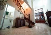 Bán gấp nhà Nguyễn Viết Xuân gần đại học Y Hà Nội (63.5m2) mặt tiền 4,5m. Giá 5,5 tỷ, LH 0865911811