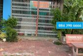 Cần bán nhà mặt tiền đường Tạ Uyên (Vành đai 1) phường 9, thành phố Cà Mau