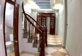 Bán nhà riêng tại Phố Vũ Tông Phan, Phường Khương Đình, Thanh Xuân, Hà Nội diện tích 37m2 giá 3.8