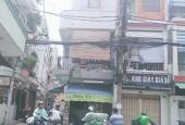 Bán nhà Phan Đăng Lưu, Phú Nhuận. Tr, 2Lầu,ST. DT:44m2, giá 7.2 tỷ
