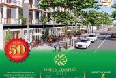 Bán đất nền dự án khu vực Bình Định