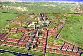 Bán một số lô đất nền khu An Phú-An Khánh, Quận 2, giá tốt
