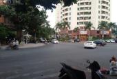 Bán lô đất MT đường Nguyễn Quý Đức, An Phú, Q2, 10x40m, hướng Đông
