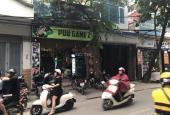 Bán nhà mặt phố  VipTrần Quang Diệu 55m2 2t phố kinh doanh sầm uất 17.5 tỷ