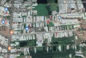 Bán đất thổ cư P8, Cà Mau, 9,3x30m, giá 2,6 tỷ