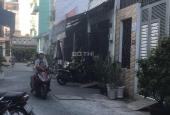 Bán nhà HXH 160/ đường Lê Thúc Hoạch, P. Tân Quý, Q. Tân Phú
