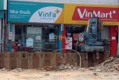 Bán  đất đầu tư thuộc hàng Vip nhất đường Phạm Văn Đồng , Bắc Từ Liêm