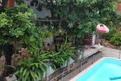 Bán gấp nhà biệt thự Nguyễn Trác, Hải Châu, diện tích lớn cần đổi nhà bán nhanh LH:0913300367