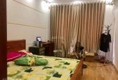 Bán nhà phố Vũ Tông Phan-Thanh Xuân 36mx 5 tầng,ngõ rộng,mặt tiền thoáng,giá rẻ.