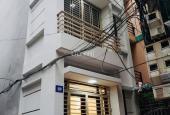 Bán nhà phố Hào Nam, Đống Đa, 2 thoáng, nhà tuyệt đẹp.DT 58m giá 4,6tỷ.LH0914424268.