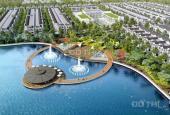 Bán CK 5 % suất ngoại giao mặt hồ Vinhomes Star City Thanh Hóa, 08.1800.3459