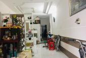 Bán nhà 52.8m2, 1T+1L, 3PN, hẻm gần chợ Phạm Văn Hai, P. 3, Tân Bình, 0939.09.6838