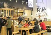 Cho thuê mặt bằng phố Lê Lai, MT: 8,5m, DT: 150m2, vị trí ngay gần ngã 3 phù hợp làm cafe