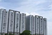 Bán gấp căn 58.21m2, Hà Nội Homeland, tầng 12, giá 1,23 tỷ