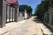 Bán đất tại Đường F325, Phường Bắc Lý, Đồng Hới, Quảng Bình, diện tích 163m2, giá 795 triệu