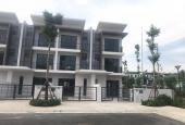 Chính chủ cần bán nhà liền kề Gamuda, 112 m2, xây dựng 3 tầng. Nhận nhà ở ngay. LH 093 1617 555