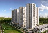 Bán nhà biệt thự, liền kề tại dự án Mipec City View, Hà Đông, Hà Nội, diện tích 135m2, giá 8 tỷ