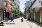 Bán nhà cấp 4 lô góc đang chia làm 2 Ki ốt cho thuê kinh doanh DT 66m Cửu Việt 1