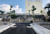 Mở bán 60 lô đất nền nằm ngay trung tâm Q Tân Phú, SHR, CK 10 chỉ vàng SJC