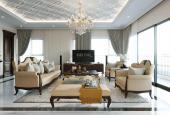 Bán biệt thự Hoàng Quốc Việt, vị trí VIP, xây 4 tầng đẹp chỉ 14,9 tỷ