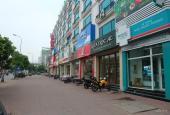 Tôi chính chủ cho thuê văn phòng khu vực Nguyễn Trãi. Giá rẻ