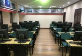 Cho thuê văn phòng học tại Đống Đa, giá từ 50 - 180.000đ/h