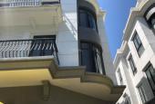 Cần bán Shophouse Vincom Thanh Hóa 120 m2. Giá 10 tỷ - SN MG1 - 21
