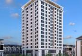 Bán căn hộ chung cư tại Dự án Sài Gòn Sky, Vinh, Nghệ An diện tích 85m2 giá 12 Triệu/m²