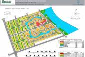Bán nhanh MT đường 10m5 dự án Sentosa Riverside - Điện Ngọc. LH 0912.444.563