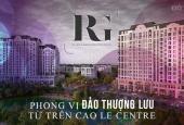 Căn hộ River Garden Residence- Swanbay,Nhơn Trạch,Đồng Nai giá chỉ 1,3 tỷ