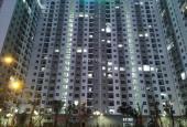 Bán căn góc 78m2 tòa E2 Ecohome Phúc Lợi, Long Biên, giá 19.5tr/m2. LH: 0823200999