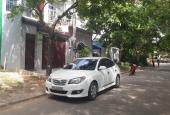 Mặt tiền đường Phan Anh - An Cựu City
