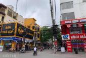 Cho thuê nhà mặt phố tại Đường Cát Cụt, Phường Hồ Nam, Lê Chân, Hải Phòng DT 75m2 giá 20 Triệu