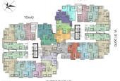 Chỉ còn 10 ngày cuối để nhận những chính sách ưu đãi khi mua căn hộ tại Ruby City CT3.