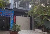 Mặt Tiền Tây Thạnh, Phường Tây Thạnh, Quận Tân Phú, Nhà 1 Lầu, 4x25m, giá 12.5 tỷ.